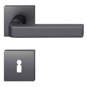 FSB door handle - David Chipperfield - Model 1004