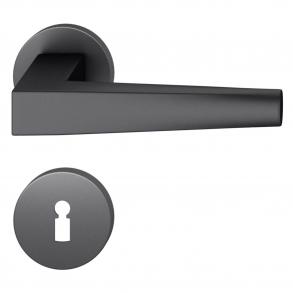 FSB door handle - RDAI - Model 1241