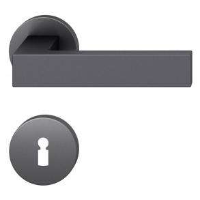 FSB door handle - Hartmut Weise - Model 1251
