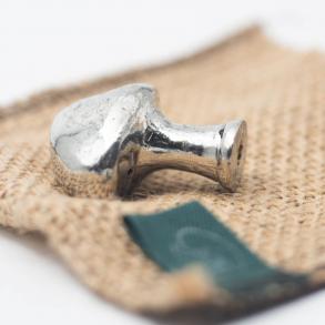 Giara Art Design - Möbelknöpfe - Britannium
