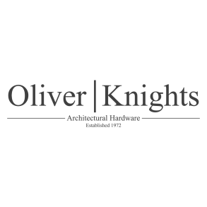 Oliver Knights