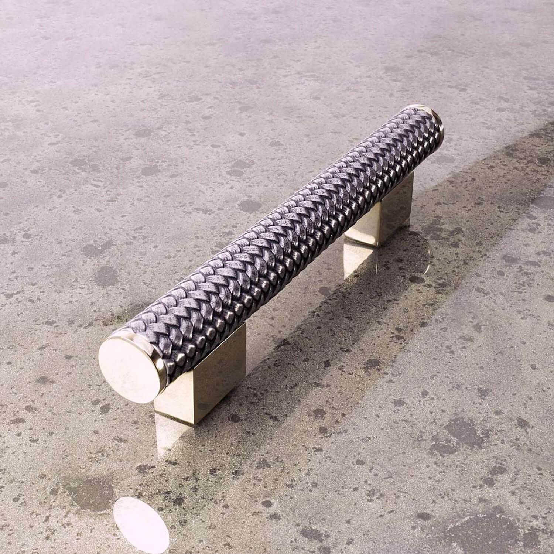 Møbelgreb - Turnstyle Designs