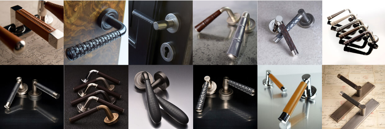 Turnstyles Design Door handle, Cabinet handle, Furniture handle and Sliding door handels