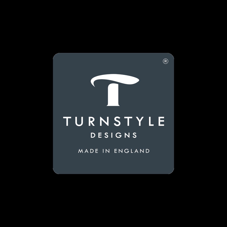 Turnstyle Designs Dørgreb