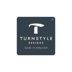 Turnstyle Designs Door Handles