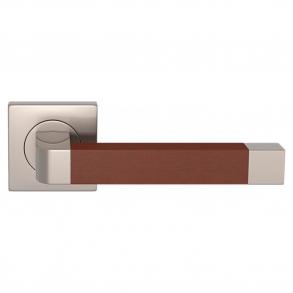 Door handles - Model R2030 Turnstyle Design
