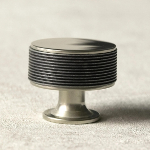 Turnstyle entwirft Möbelknopf Modell P5082