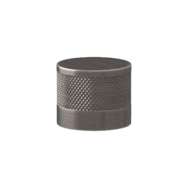 Uchwyt - Turnstyle Designs - Nikiel postarzany - Model S1184