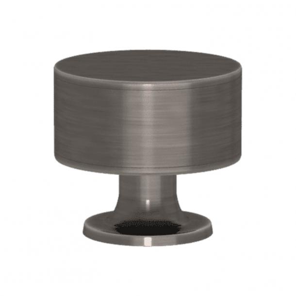 Uchwyt - Turnstyle Designs - Nikiel postarzany - Model S2090