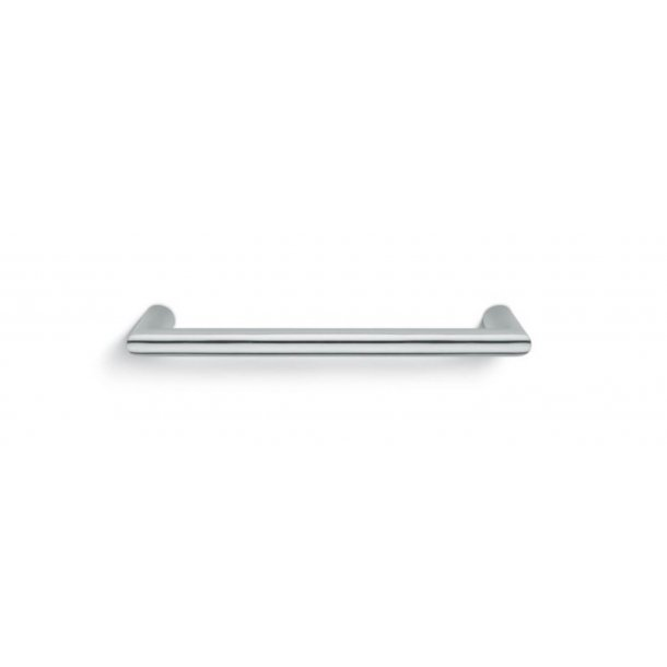 Cabinet handle, Stainless Steel, 192 mm, Model A 282