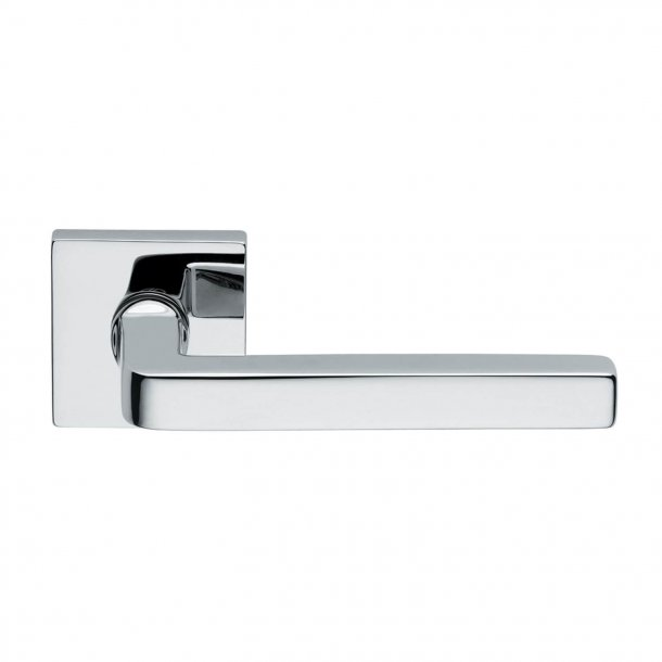 Design door handle H361, Chrome