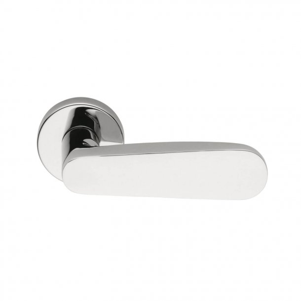 Design door handle H371, Chrome